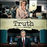 Truth [Original Motion Picture Soundtrack]