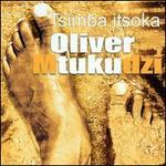 Tsimba Itsoka