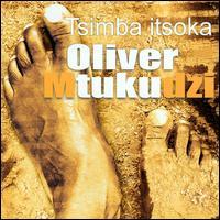 Tsimba Itsoka - Oliver Mtukudzi