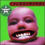 Tubthumping [Germany Bonus Track]