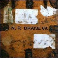 Tuck Box - Nick Drake