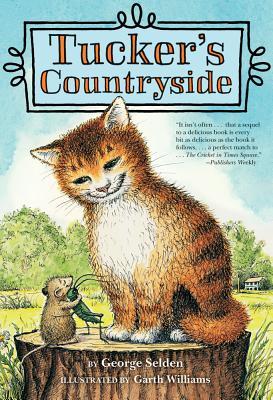 Tucker's Countryside - Selden, George