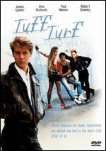 Tuff Turf - Fritz Kiersch