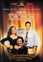Tune in Tomorrow - Jon Amiel