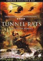 Tunnel Rats - Uwe Boll