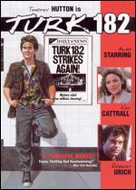 Turk 182! - Bob Clark