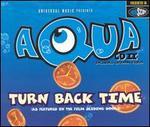 Turn Back Time [UK]