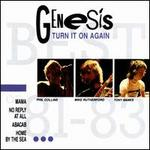 Turn It on Again: Best of 81-83 [Polygram]