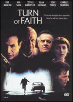 Turn of Faith