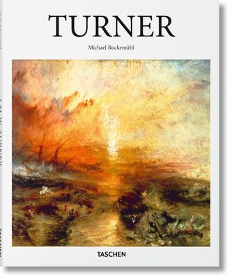 Turner - Bockemuhl, Michael, Dr.