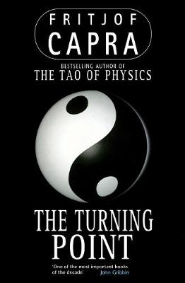 Turning Point - Capra, Fritjof