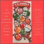 TV Family Christmas
