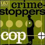 TV Land Crime Stoppers: TV's Greatest Cop Themes