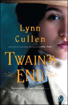 Twain's End - Cullen, Lynn
