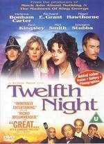 Twelfth Night - Trevor Nunn