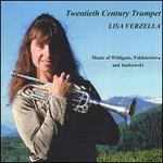 Twentieth Century Trumpet