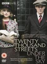 Twenty Thousand Streets Under the Sky - Simon Curtis