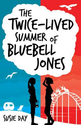 Twice-Lived Summer of Bluebell Jones - Day, Susie