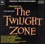 Twilight Zone, Vol. 1