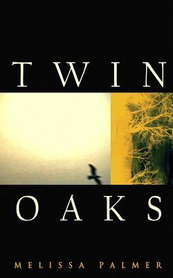 Twin Oaks - Palmer, Melissa, M.D.