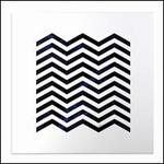 Twin Peaks [Original Television Soundtrack] [LP]