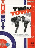 Twin Town - Kevin Allen