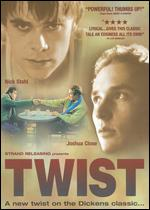 Twist - Jacob Tierney