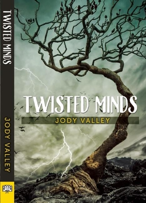 Twisted Minds - Valley, Jody
