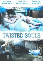 Twisted Souls