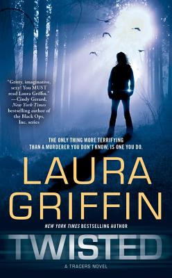 Twisted - Griffin, Laura