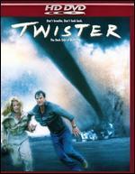 Twister [HD]
