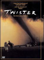 Twister [Special Edition]