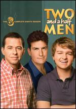 Two and a Half Men: Season 08