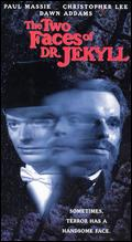 Two Faces of Dr. Jekyll - Terence Fisher