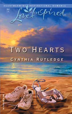 Two Hearts - Rutledge, Cynthia