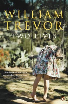 Two Lives - Trevor, William