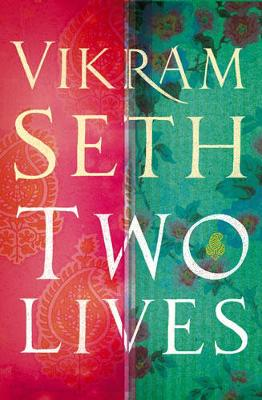 Two Lives - Seth, Vikram