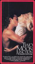Two Moon Junction [Blu-ray] - Zalman King