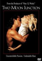 Two Moon Junction [P&S] - Zalman King