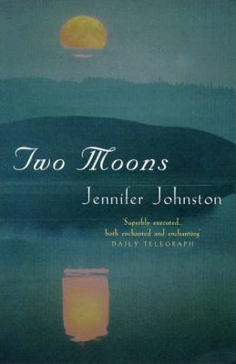 Two Moons - Johnston, J, and Johnston, Jennifer