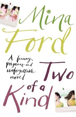 Two Of A Kind - Ford, Mina