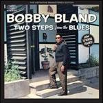 Two Steps from the Blues [Bonus Tracks]