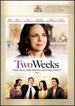 Two Weeks - Steve Shockman; Steve Stockman