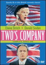Two's Company: Series 01