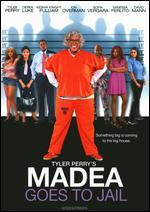 Tyler Perry's Madea Goes to Jail [WS]