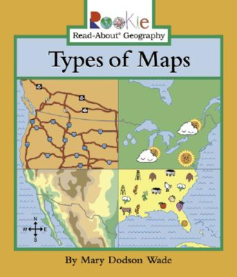 Printables Types Of Maps Worksheet different types of maps worksheet davezan bloggakuten