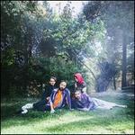 U.F.O.F. [Clear Orange Vinyl]