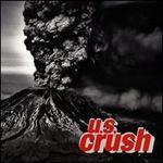 U.S. Crush