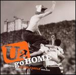 U2: Go Home - Live From Slane Castle - Hamish Hamilton