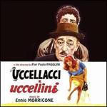 Uccellacci e Uccellini [Original Motion Picture Soundtrack]